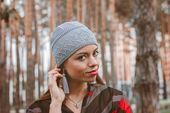 Turban Damen Crochet Hat Beanie – Grau Fashion Hut aus reiner Baumwolle – Eleganter Hut Turban For Lady – ItWasYarn Oriental Style Handmade Hat   – Products