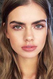 7 französische Make-up-Tipps für ein hübsches Pariser Aussehen – Samantha Fashion Life