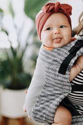 Baby Carrier #Baby #Carrier #Coast #Freeto #FreetoGrow #Tula Coast Beyond - Tula Fr