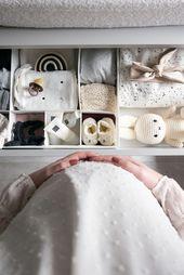 Photo of Pin by Tina Schaadt on Children's room in 2020 | Baby room decor, kids room, baby bedroom