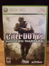Xbox 360 games – Products