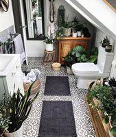New Stylish Bohemian Home Decor Ideas – Room goals