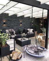 Terrassenüberdachung | haus in 2019 | Pinterest | Home, Home Decor and Decor