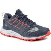 Nike Revolution 5 Laufschuhe Damen in schwarz NikeNike