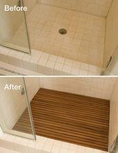 84 DIY Home Decor auf einem Budget Apartment Ideen