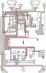 Vw Sand Rail Wiring Diagram Sand Rail Off Road Buggy Electric Golf Cart
