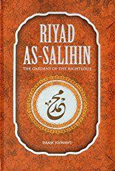 1b0ec06b7ed8648eac90467a076d4f51 - Riyad As Salihin The Gardens Of The Righteous Pdf