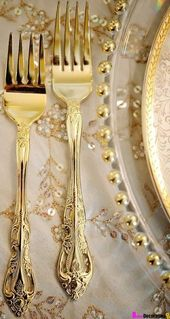 wedding themes and styling trends for 2013 I hope …