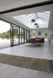 √ 35 Impressive Sundeck Designs: Ideas and B …