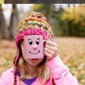 Spinnennetz-Kunstprojekt: Eine einfache (und schöne) Aquarellaktivität für Kinder   – Halloween