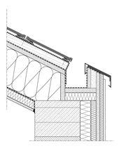 Einfamilienhaus in Cochem | Geneigtes Dach | Wohne…