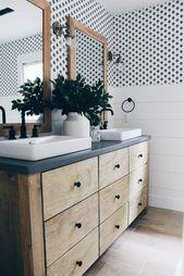 Untersuchen Sie Hier Fur Badezimmer Regal Dekor Badezimmer