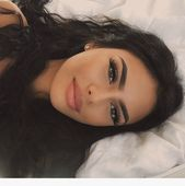 100+ Prom Makeup Ideas Full Face