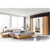 Wimex Schlafzimmer Set Katrin (4er Set) WimexWimex   – Products