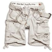 Summer pants for women  – Products