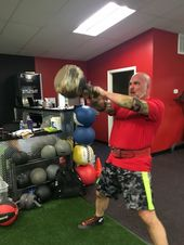 Spearhead Gym Harrisburg Pa Click To Rent By The Hour Getgymspace Findfitnessspace Fitness Workout Health Gym Fitness Fitness Studio