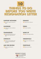 How To Write A Simple Lease Renewal Letter With Rent Increase