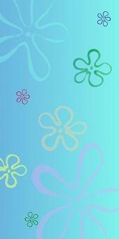 Pinterest ⋆ reillyharmon – Thisisbella Ewert – #Ewert #pinterest #reillyharmon