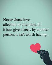 #love #TFLers #tweegram #photooftheday #20likes #amazing