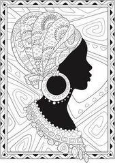 Willkommen Bei Dover Publications Mosaico Bei Dover Mosaico Publications Willkommen Afrikanische Gemalde Stoffmalerei Mandala Zum Ausdrucken