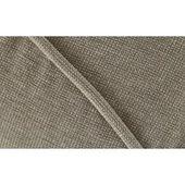 Armchair upholstery gray Stavanger BelianiBeliani   – Products