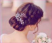 Einfache Frisuren Zum Selber Machen Flechten, #Einfache #flechten #Frisuren #machen #selber …