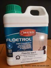 Meine Fluid Art – Anleitung zu den Pouring-/ Fliesstechnik-Grundlagen soll kurz und leicht verständlich die wichtigsten Informationen vermitteln…