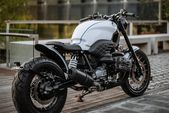 BMW R1200C & # 39; Magpie & # 39; Mit dem Roa Motorcycles | HiConsumption   – Motorcycles and Cars