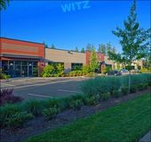 Wilsonville Road Business Park . . . .                     …