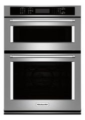 Whirlpool Kitchenaid Free Gift Card Best Buy Wall Oven Built