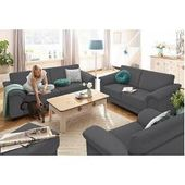 Home Affaire Sitzgruppe Anna (2er Set) Home AffaireHome Affaire   – Products