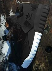 Sneakers, Sneakers, Shoe boots, Adidas sneakers, Nike sneakers, Sneakers style – adidas…