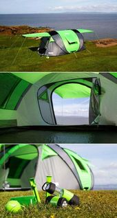 🔥 [QUICK]=>  This kind of tent camping Pictures  For Survival Quotes Outdoor …