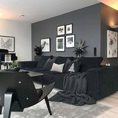 Gefällt mir 104 tausend mal 59 Kommentare Inspiration Modern & Design (Blanca U …   – Moderne Inneneinrichtung