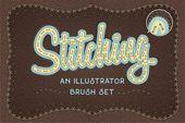 Illustrator Brushes 20 Best Free & Paid Illustrator Brushes for Stunning Vector Art