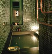 Glanz Statt Grosse Mehr Glamour Bild 4 Badezimmer Innenausstattung Badezimmereinrichtung Badezimmer Gestalten
