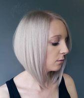 94 Wundervolle, verheerend coole Frisuren für dünnes Haar