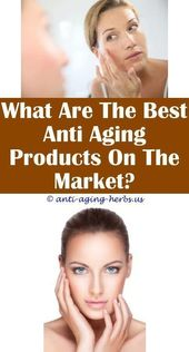 #Die #Grundlegende #Hautpflege #jeder #sollte #Tipps