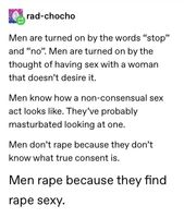 ✨Just the facts✨ – Society