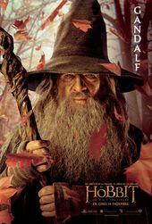 哈比人 不思議之旅 (The Hobbit: An Unexpected Journey) 09