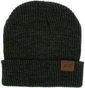 Winter knitted hat sports outdoor snow ski cap head ear warmer crochet elastic dome warm cap men – Products