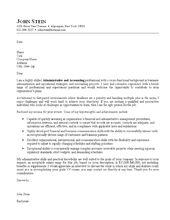 Cover Letter Template Reddit Writing A Cover Letter Cover