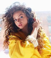 """354.9 likes, 1,473 comments - Dytto 💕 (Dytto) on Instagram: """"woke up in NYC"""""""