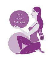 34 Ideas De Dia De La Dona Dia De La Dona Dia Internacional De La Mujer Día De La Mujer Trabajadora