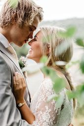 Afspraken met de trouwfotograaf, wat moet je bespreken