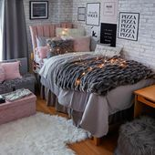 Teen Girl Bedrooms, read the completely snug decorating design this instant, ref…