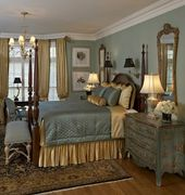 57+ Sweet Master Bedroom Decor Ideas and Remodel