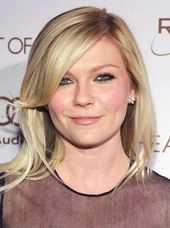 50 Most Flattering Hairstyles for Round Faces
