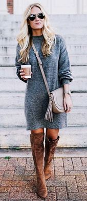 40 typical boho winter outfits you've been waiting for – fashion & beauty