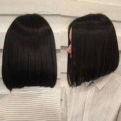 23 Finest Bob and Lob Haircuts for Summer season – crazyforus